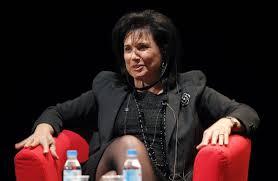Anne Sinclair niega haber sabido las aventuras extramatrimoniales de DSK