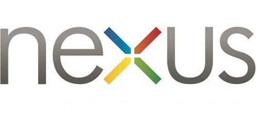 HTC se encargará de fabricar la Nexus 8