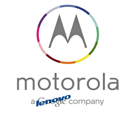 Motorola y Lenovo lanzarán su primer smartphone en pocos meses