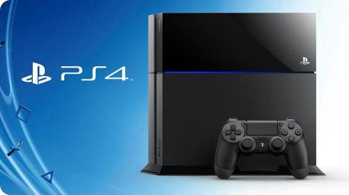 Ya se han vendido 7 millones de unidades de la PS4