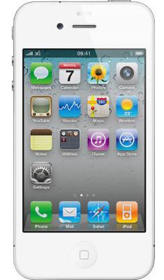 Apple anuncia nuevo programa de intercambio de iPhones
