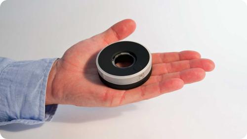 Centr-una-cámara-HD-panorámica-que-cabe-en-la-palma-de-la-mano2