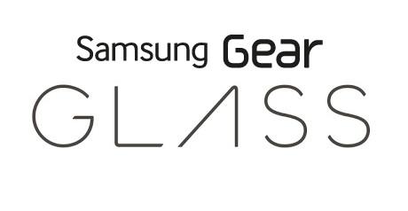 Gear Glass será lanzado junto al Galaxy Note 4