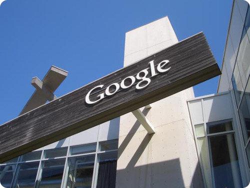 Google está probando una nueva tablet Nexus