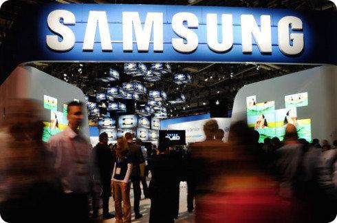 Samsung no anunciará nuevos productos el 28 de mayo