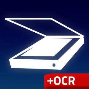 Ventajas de un sistema de imágenes con ICR y OCR