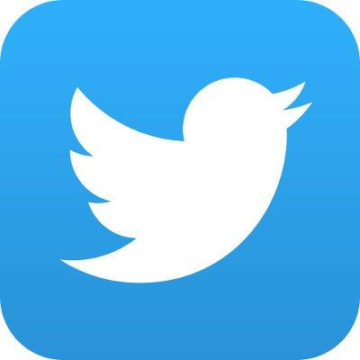Twitter incluirá significados para las etiquetas más populares