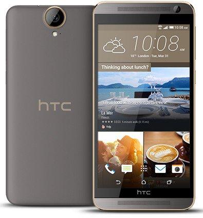 El-HTC-One-E9-aparece-en-el-sitio-de-HTC2
