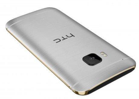 HTC-anuncia-el-nuevo-One-M92