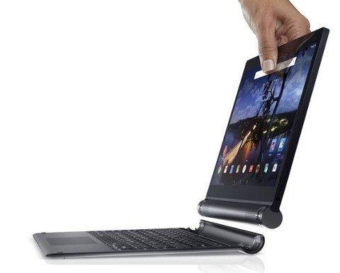 Anunciada-la-nueva-tablet-Dell-Venue-10-70002