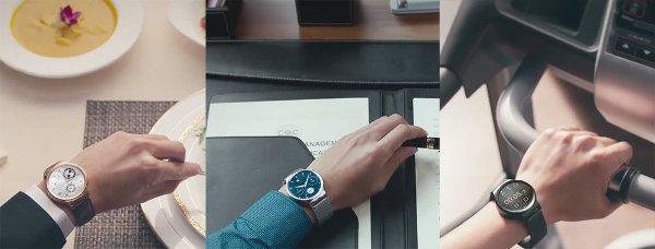 El-Huawei-Watch-será-lanzado-muy-pronto2