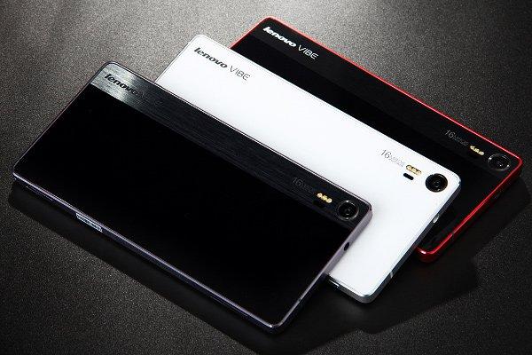 Lenovo-Vibe-Shot-disponible-a-buen-precio-en-igogo.es2_