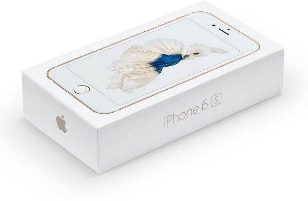 iPhone-6s-y-6s-Plus2