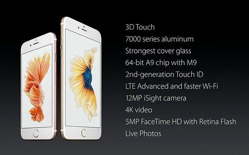 iPhone-6s-y-6s-Plus3