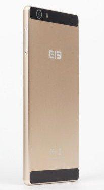 Elephone-M2-un-móvil-premium-disponible-a-muy-buen-precio2