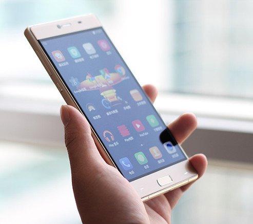 Elephone-M2-un-móvil-premium-disponible-a-muy-buen-precio3