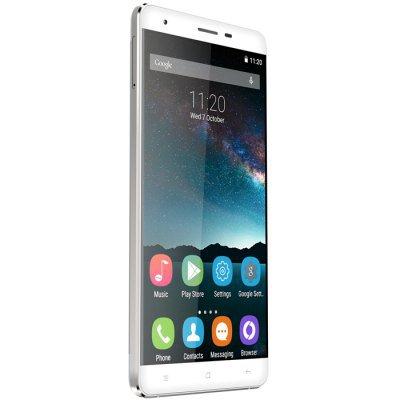 Oukitel-K6000-un-smartphone-con-batería-de-6000-mAh2