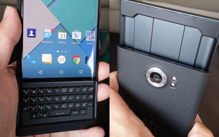 bb-priv-android