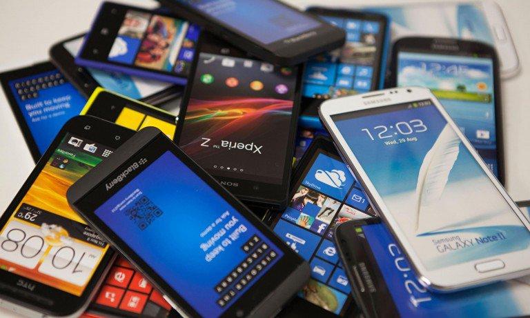 ram-smartphones-768x461