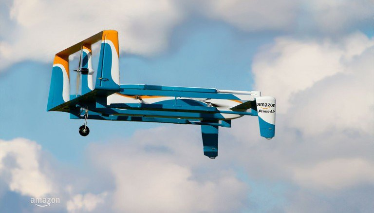 Dron-Amazon-airprime-768x437