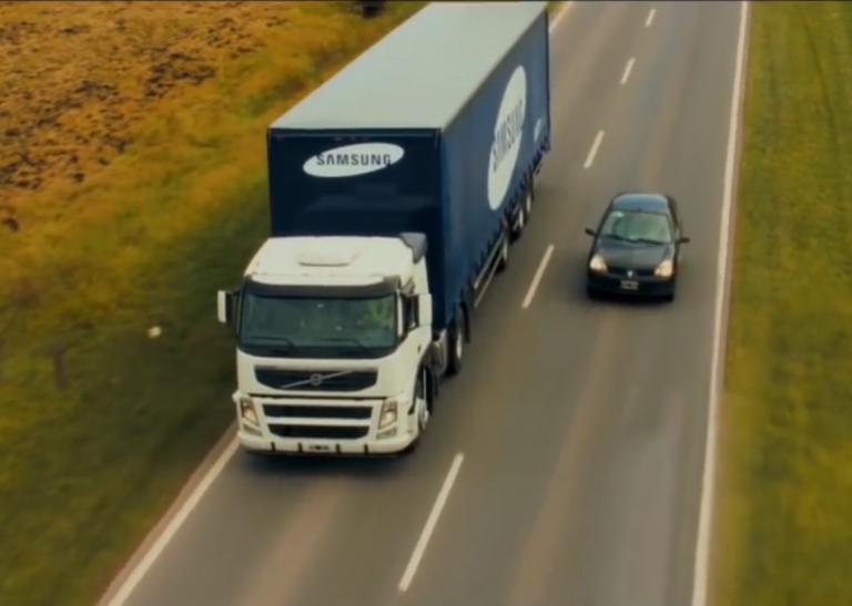 Samsung-New-Safety-Truck-768x547