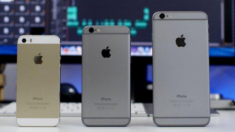 apple-paladin-768x432