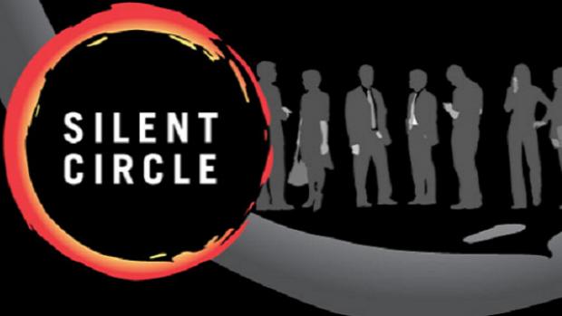 silent-circle
