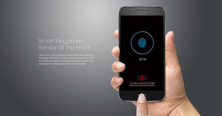 thumb_6580_default_big-768x400