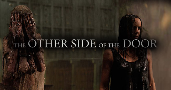 The-Other-Side-Of-The-Door.jpg