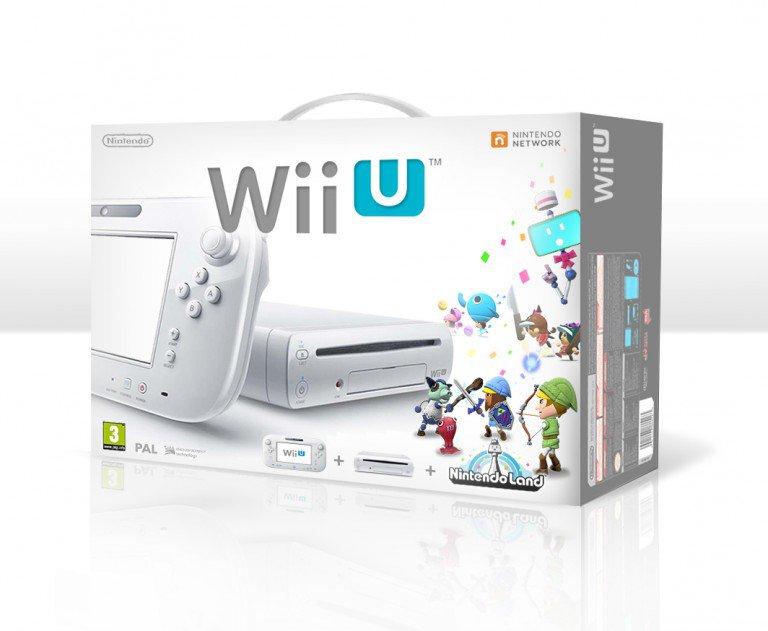 Wii-U_faux-bundle-768x631