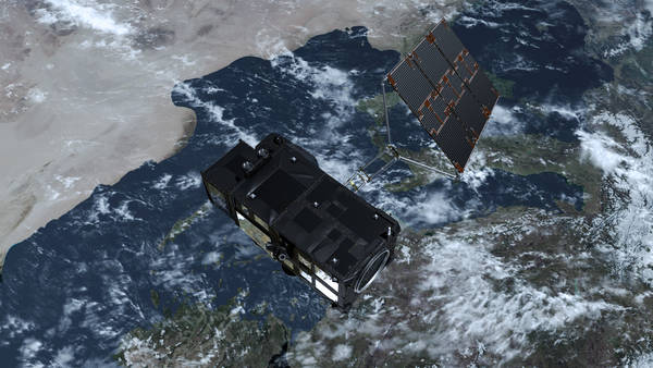 satelite-sentinela3A