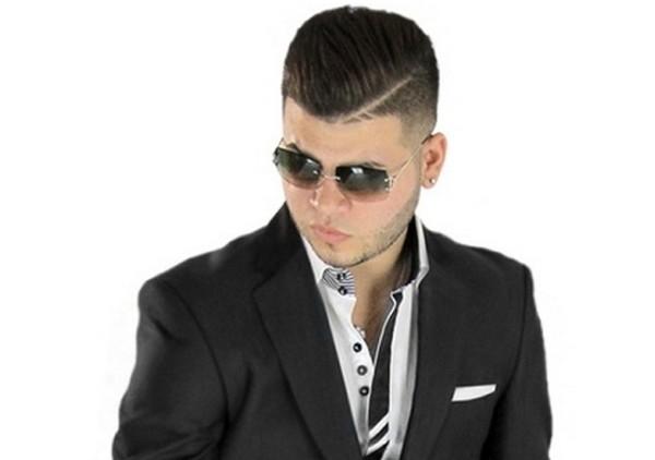 """Farruko defiende al reggaetón y lo considera como un """"espejo de la ..."""