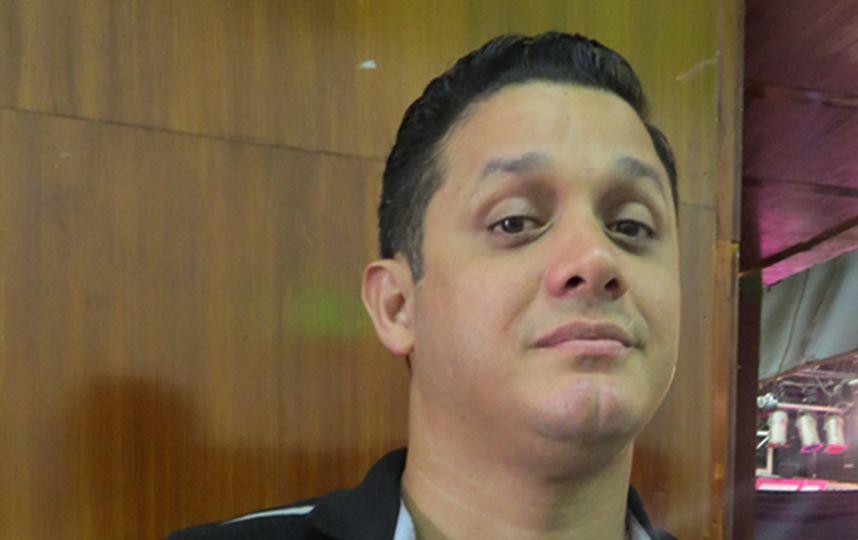 matamoros gay personals El que siembra su maiz - trío matamoros - duration: 3:09 sjfdez2010 255,866 views 3:09 miguel matamoros despedida.