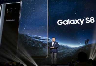 Samsung recompensará a hackers que descubran fallas de seguridad en dispositivos Galaxy