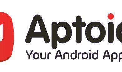¿Qué es Aptoide? La Alternativa a Google Play Store para Apps Android