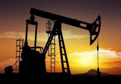 EEUU superará en 2018 la producción de petróleo de Arabia Saudita