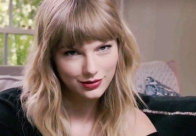 Revelaron las aterradoras amenazas que recibió Taylor Swift