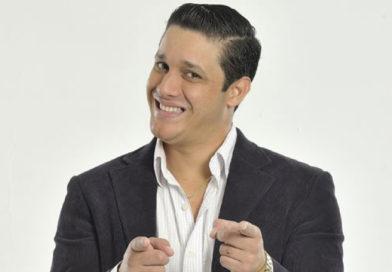 Carlos José Matamoros ¿Ya tiene nuevo amor?