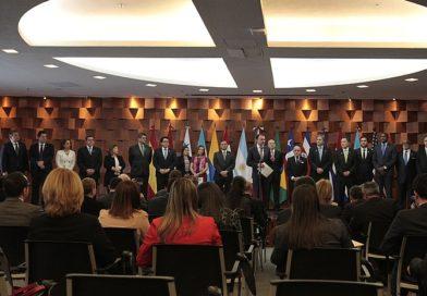 Los 14 países del Grupo de Lima desconocieron los resultados en Venezuela