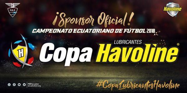 Campeonato Ecuatoriano: horarios y canales para ver en TV la fecha 15