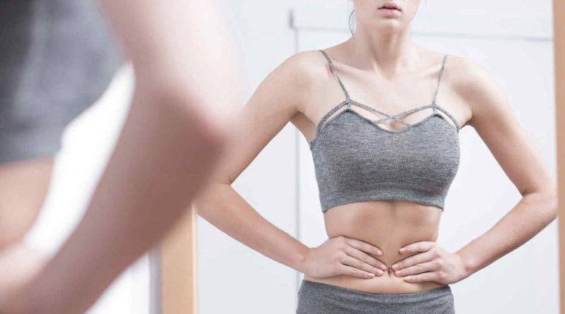 Dieta y ejercicio para bajar de peso, sin saltarse las comidas