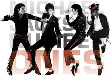 El musical sobre Michael Jackson llegará a Broadway en el año 2020
