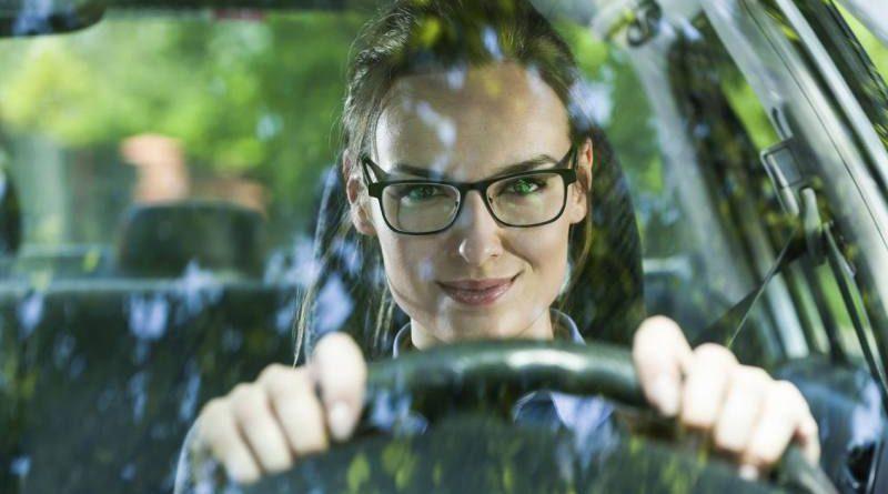 Consejos para mantener sus lentes en perfecto estado