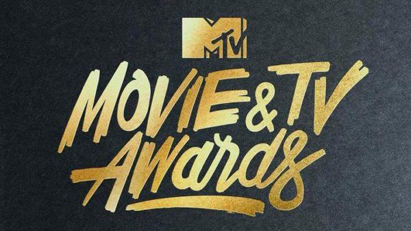 """""""Stranger Things"""" y """"Black Panther"""" ganadores de los MTV Movie & TV Awards."""