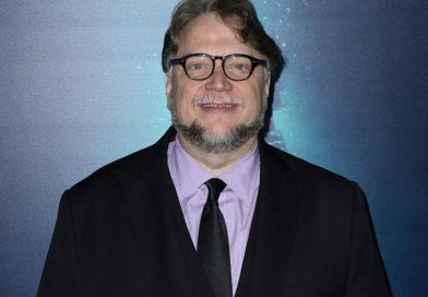 Guillermo del Toro dirigirá 'Pinocho' en 'stop motion'