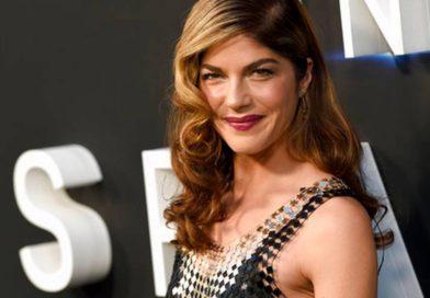 Diagnostican a actriz Selma Blair con esclerosis múltiple