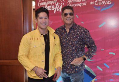 Festival HEAT Guayaquil reúne al talento nacional y extranjero