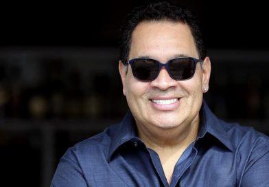 Piden oración por Tito Nieves