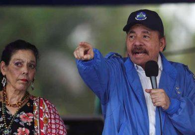 La CIDH se mostró preocupada por los tratos en Nicaragua