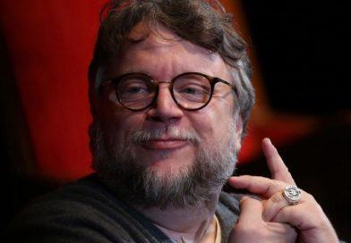 Del Toro dará nuevas becas a jóvenes cineastas mexicanos